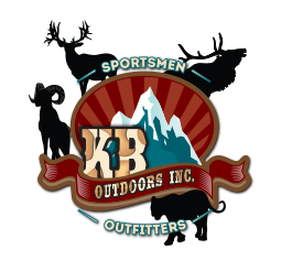 KB Outdoors, Inc.