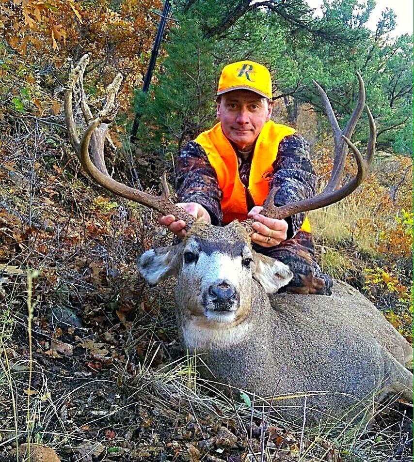 Hunts | KB Outdoors, Inc