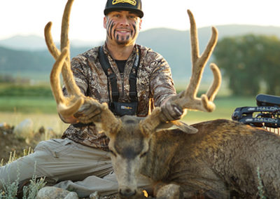 colorado-guided-mule-deer-hunting