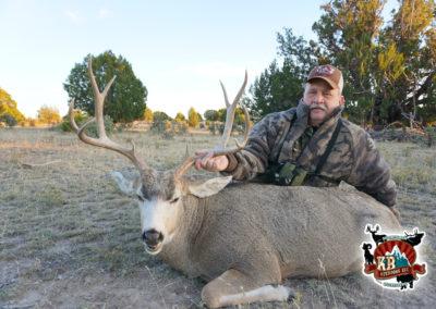 Russ Deer